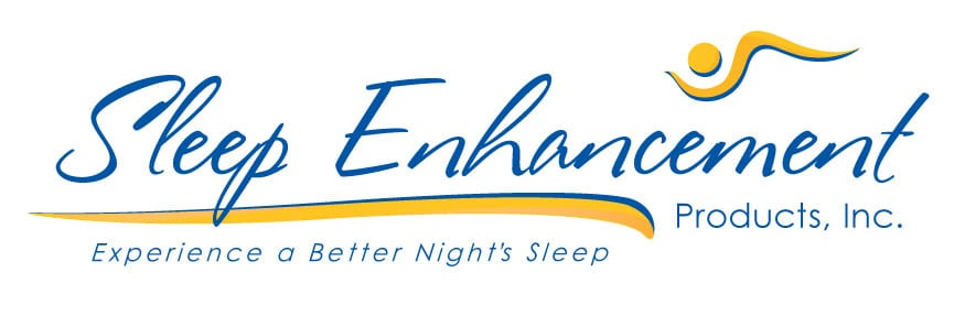 Sleep Enhancement Products, LLC